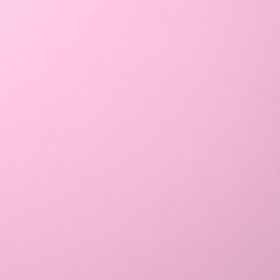 """Florence Cardstock 216g 12x12"""" - 1 Vel Lilac"""