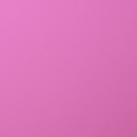 "Florence Cardstock 216g 12x12"" - 1 Vel Hydrangea"