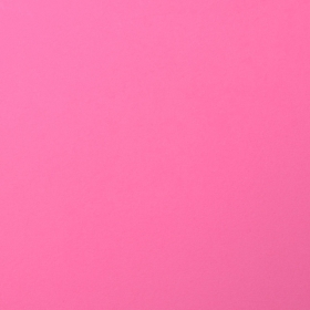 """Florence Cardstock 216g 12x12"""" - 1 Vel Candy"""