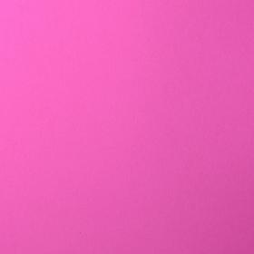 "Florence Cardstock 216g 12x12"" - 1 Vel Fuchsia"