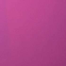 "Florence Cardstock 216g 12x12"" - 1 Vel Plum"