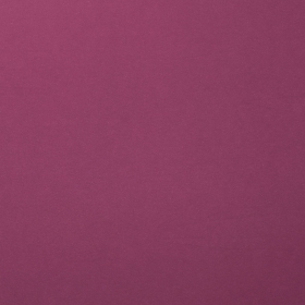 "Florence Cardstock 216g 12x12"" - 1 Vel Mauve"
