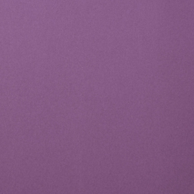 """Florence Cardstock 216g 12x12"""" - 1 Vel Clematis"""
