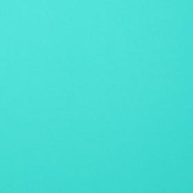 "Florence Cardstock 216g 12x12"" - 1 Vel Sky"