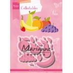 COL1469 - Fruit By Marleen