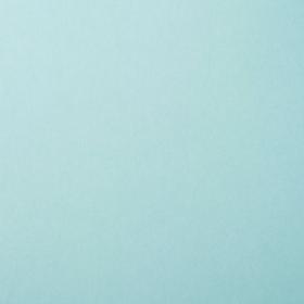 "Florence Cardstock 216g 12x12"" - 1 Vel Ocean"