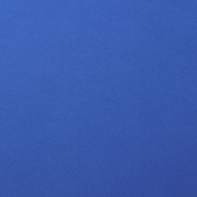 "Florence Cardstock 216g 12x12"" - 1 Vel Sapphire"