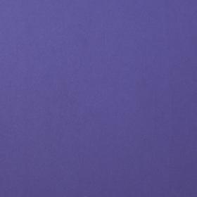 "Florence Cardstock 216g 12x12"" - 1 Vel Ink"