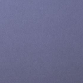 "Florence Cardstock 216g 12x12"" - 1 Vel Steel"