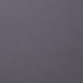 "Florence Cardstock 216g 12x12"" - 1 Vel Graphite"