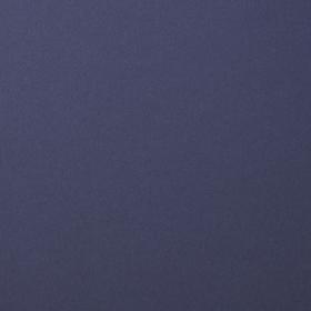 "Smooth Cardstock 216g 12x12"" - 1 Vel Maritime"