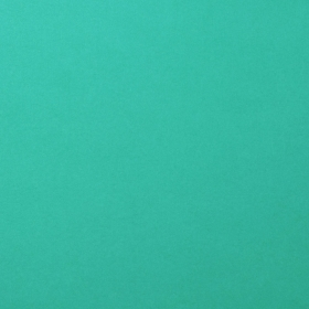 "Smooth Cardstock 216g 12x12"" - 1 Vel Spa"