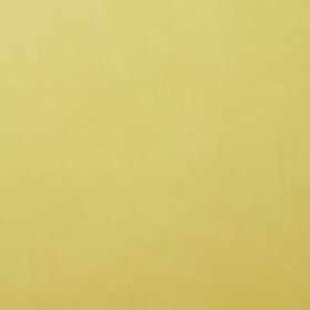 """Smooth Cardstock 216g 12x12"""" - 1 Vel Anise"""
