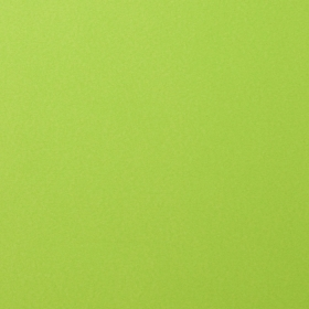 "Smooth Cardstock 216g 12x12"" - 1 Vel Lime"