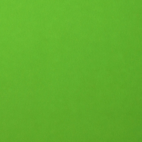 """Smooth Cardstock 216g 12x12"""" - 1 Vel Frog"""