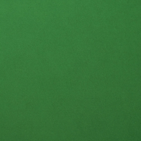 "Smooth Cardstock 216g 12x12"" - 1 Vel Broccoli"