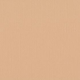 """Texture Cardstock 216g 12x12"""" - 1 Vel Parchment"""