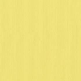 """Texture Cardstock 216g 12x12"""" - 1 Vel Crocus"""