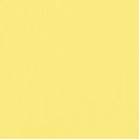 """Texture Cardstock 216g 12x12"""" - 1 Vel Asparagus"""