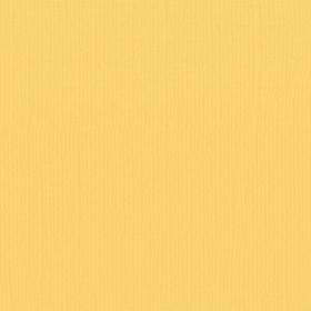 "Texture Cardstock 216g 12x12"" - 1 Vel Honey"