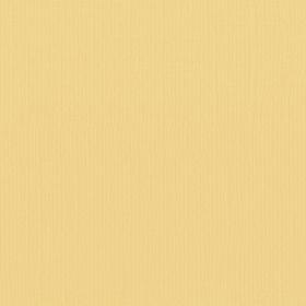 "Texture Cardstock 216g 12x12"" - 1 Vel Corn"