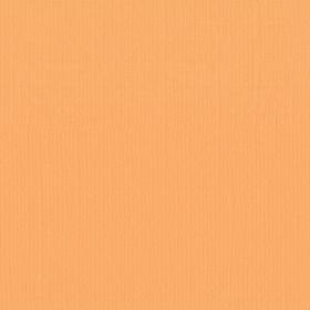 """Texture Cardstock 216g 12x12"""" - 1 Vel Grapefruit"""