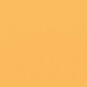 "Texture Cardstock 216g 12x12"" - 1 Vel Mango"