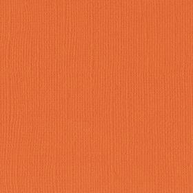 "Texture Cardstock 216g 12x12"" - 1 Vel Melon"