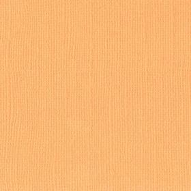 "Texture Cardstock 216g 12x12"" - 1 Vel Peach"