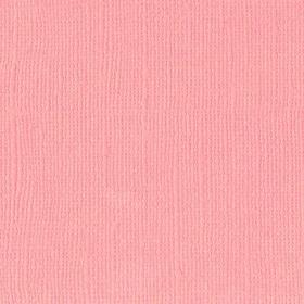 """Texture Cardstock 216g 12x12"""" - 1 Vel Sweet"""