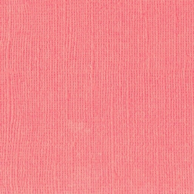 "Texture Cardstock 216g 12x12"" - 1 Vel Magnolia"