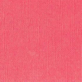 """Texture Cardstock 216g 12x12"""" - 1 Vel Anemone"""
