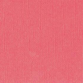 "Texture Cardstock 216g 12x12"" - 1 Vel Cupid"