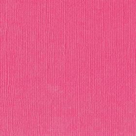 """Texture Cardstock 216g 12x12"""" - 1 Vel Raspberry"""