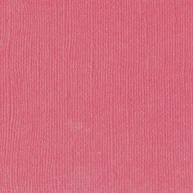 "Texture Cardstock 216g 12x12"" - 1 Vel Sugar Beet"