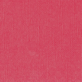 "Texture Cardstock 216g 12x12"" - 1 Vel Coral"