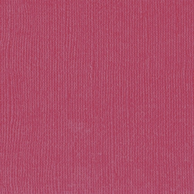 "Texture Cardstock 216g 12x12"" - 1 Vel Cassis"