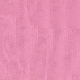 "Texture Cardstock 216g 12x12"" - 1 Vel Candy"