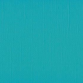 "Texture Cardstock 216g 12x12"" - 1 Vel Frosting"