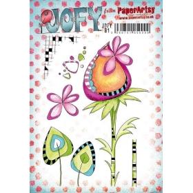 Jofy 81