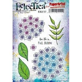 Eclectica EKC27
