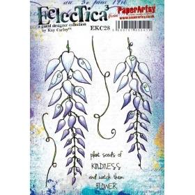 Eclectica EKC28