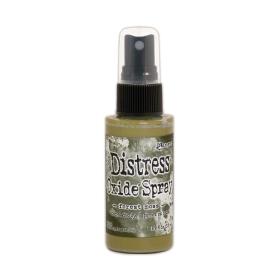 Oxide Spray - Forest Moss - Binnenkort Leverbaar