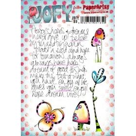 Jofy 89