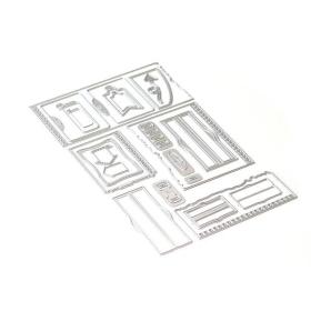 Planner Essentials 21 -...