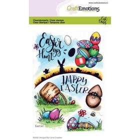 Easter 1 Carla Creaties...