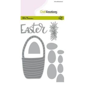 Mal 0527 -  Easter -...