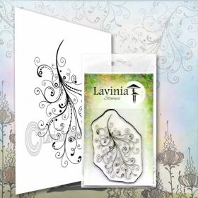 LAV589 - Mystical Swirl
