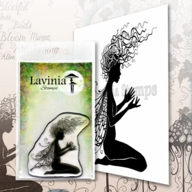 LAV584 - Aria