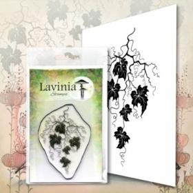 LAV599 - Vine Flourish